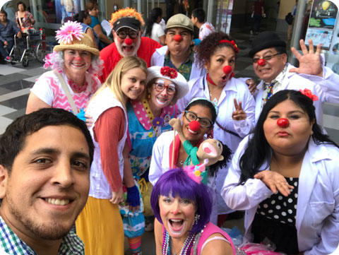 3.16-Clowns-Childrens-Hospital-Peru.jpg